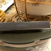 ايفون 12 برو 256 قيقا اللون ازرق الجديد