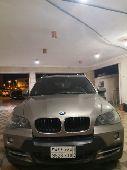 سياره بي ام x5سعودي الناغي صيانة الوكاله