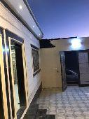 دوركامل للبيع في حي البوادي جديدديلوكس