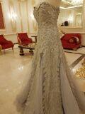 فستان مناسبات تصميم ايلي صعب