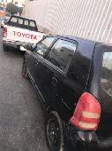 الرياض - سيارة سوزواكي 2009
