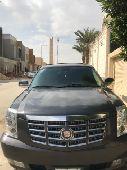 اسكاليد بودي بلد سعودي 2010