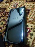 HTC Desire 12ريال 300 ب