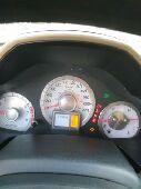 للبيع سيارة هوندا 2011