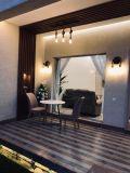 شاليهات روز لاند الفندقية الطائف