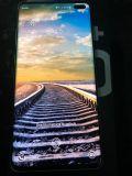 Galaxy S10 128G