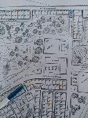 أرضين 1777متر جنوب الفيصلية