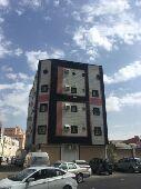عماره سكني تجاري في بني مالك  لقطه