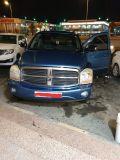 دوراجو 2005 للبيع بسبب الخروج النهائي