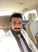 غرب الرياض...ضاحية لبن