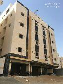 شقة 3 غرف للبيع ب 185 الف ريال