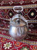 قدر إيراني