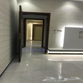 تملك شقه3غرف جديده لوكس ب210الف ريال فقط