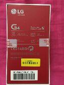 جوال lg g4 للبيع for sell