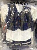 ملابس تركية جملة اسعار مغرية