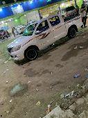 هايلقس 2014 الرياض