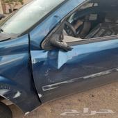 تشليح عبدربه لبيع وشراء السيارات المصدومة