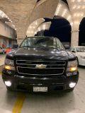 تاهو موديل 2011سعودي