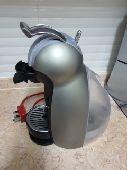 قدر كهربائي مع مكينة قهوه للبيع