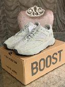 Yeezy Boost 700 Salt adidas Riyadh ييزي