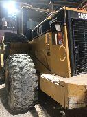 للبيع بالرياض معدات ثقيلة
