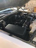 اكسبلور 2008 V8