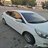 الرياض ..شرق