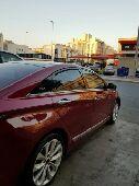 للبيع سوناتا 2011بنورما بسعر ممتاز
