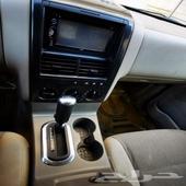 Ford Explorer 2006 (14 000)