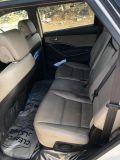 سيارة جراند سنتافي 2016 للبيع