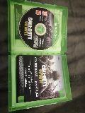 للبيع كول اوف دوتي Call Of Duty WW2