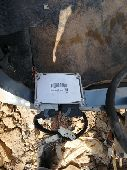 قطع غيار جيلى Ec8للبيع2012  2013