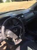 هوندا MRV 2003 استعمال نظيف فرصه بيع لخروج نه