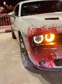 تجليد سيارات وتغيير اللوان ورش مطفي ورش جنوط