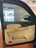 سيارة تاهو 2008