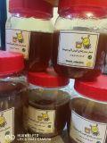 عسل السدر اليمني الأصلي
