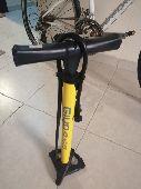 دراجة هوائية بيرفورمر
