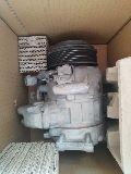 رديتر مكيف وكمبروسر لكزس 350 2007 _ 2012