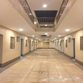 مجمع سكني جديد بخميس مشيط