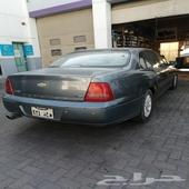 كابرس 2004 للبيع