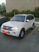 للبيع باجيبرو 2013