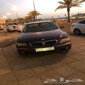 BMW 2008 موديل