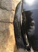 موستنج GT بريميوم 2007