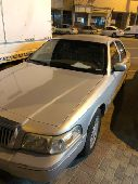 سيارة للبيع فورد 2008