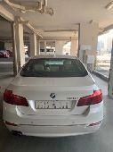 BMW 2015الناغي...