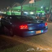 الرياض العليا العام