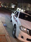 هايلكس  مديل 15 الرياض