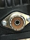 جهاز ايكوم8000