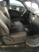 للبيع فورد F150 2012