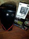 للبيع (PC) كمبيوتر للألعاب  الدمام